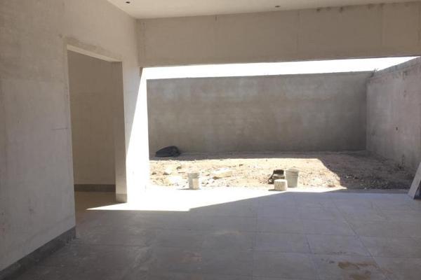 Foto de casa en venta en  , jardines reforma, torreón, coahuila de zaragoza, 7241668 No. 08