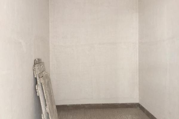 Foto de casa en venta en  , jardines reforma, torreón, coahuila de zaragoza, 7241668 No. 23