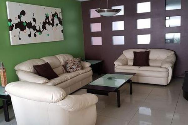 Foto de casa en venta en  , jardines santa cecilia infonavit, tlalnepantla de baz, méxico, 0 No. 03