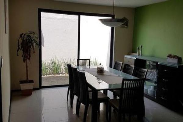 Foto de casa en venta en  , jardines santa cecilia infonavit, tlalnepantla de baz, méxico, 0 No. 05