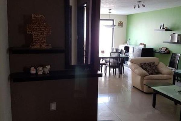 Foto de casa en venta en  , jardines santa cecilia infonavit, tlalnepantla de baz, méxico, 0 No. 06
