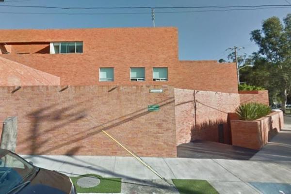 Foto de oficina en venta en jardines universidad , camichines vallarta, zapopan, jalisco, 13798013 No. 03
