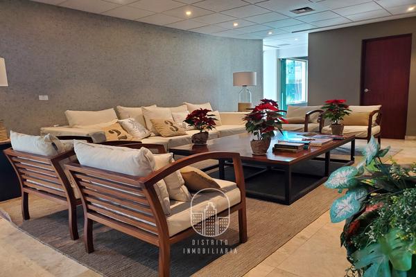 Foto de oficina en renta en  , jardines universidad, zapopan, jalisco, 20696720 No. 12