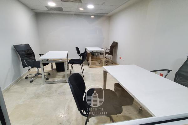 Foto de oficina en renta en  , jardines universidad, zapopan, jalisco, 20696720 No. 35