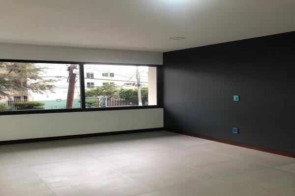 Foto de casa en renta en  , jardines universidad, zapopan, jalisco, 8727443 No. 03
