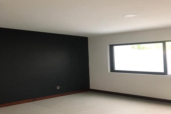Foto de casa en renta en  , jardines universidad, zapopan, jalisco, 8727443 No. 24