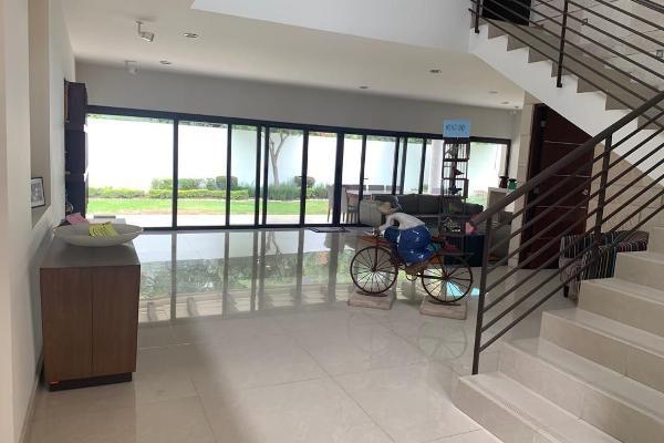 Foto de casa en venta en  , jardines universidad, zapopan, jalisco, 9915758 No. 03
