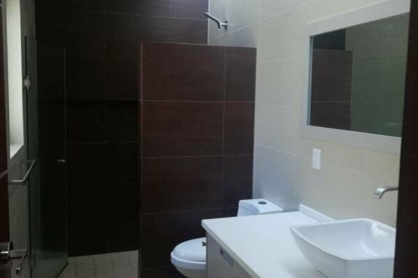 Foto de casa en venta en  , jardines universidad, zapopan, jalisco, 9915758 No. 11