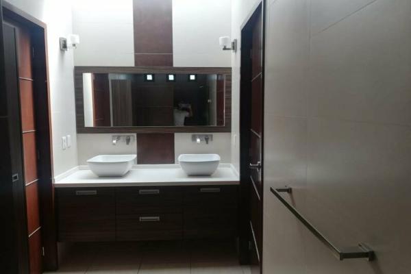 Foto de casa en venta en  , jardines universidad, zapopan, jalisco, 9915758 No. 17
