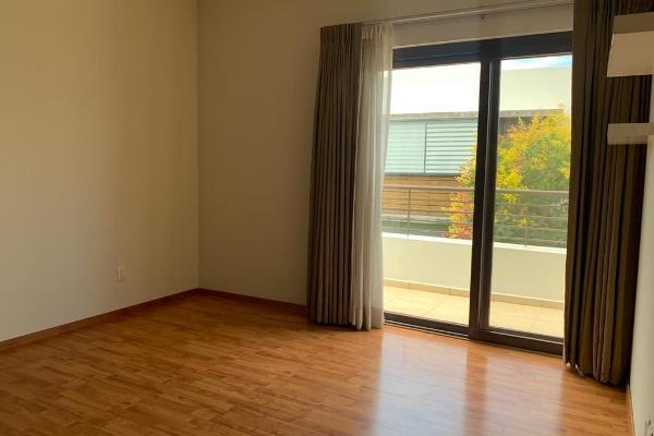 Foto de casa en venta en  , jardines universidad, zapopan, jalisco, 9915758 No. 18