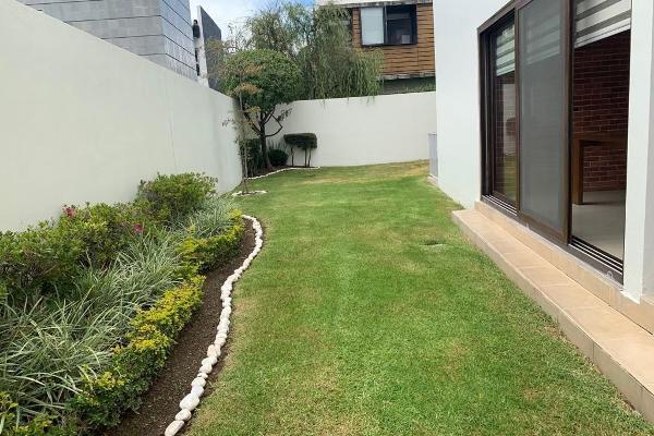 Foto de casa en venta en  , jardines universidad, zapopan, jalisco, 9915758 No. 22