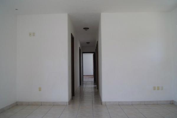 Foto de casa en venta en  , jardines vista hermosa, colima, colima, 2626382 No. 18