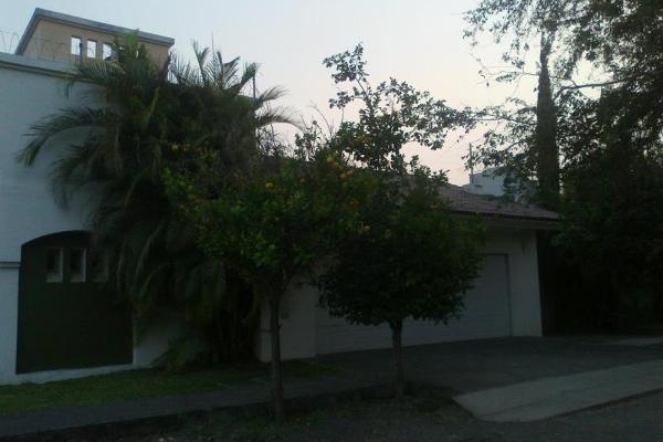 Foto de casa en venta en  , jardines vista hermosa, colima, colima, 5976927 No. 02