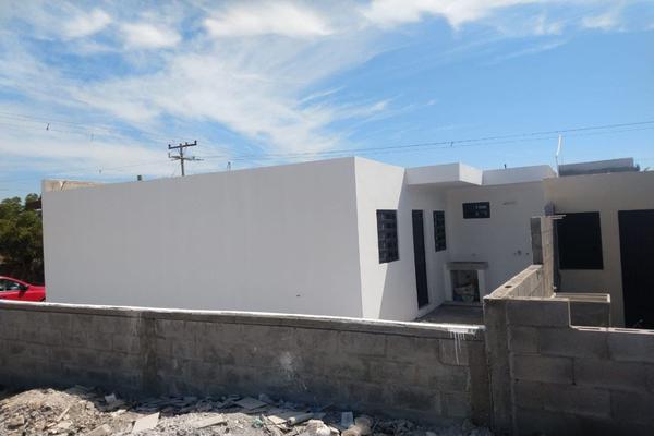 Foto de casa en venta en  , jaripillo, mazatlán, sinaloa, 0 No. 03