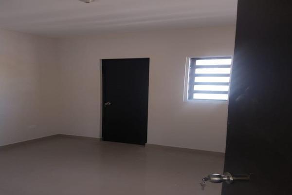 Foto de casa en venta en  , jaripillo, mazatlán, sinaloa, 0 No. 05
