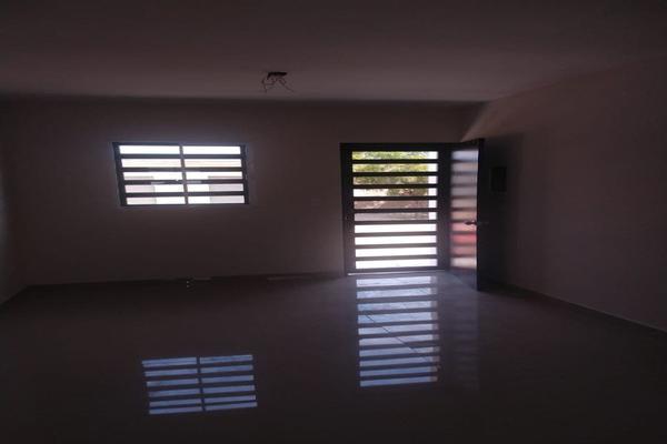 Foto de casa en venta en  , jaripillo, mazatlán, sinaloa, 0 No. 06