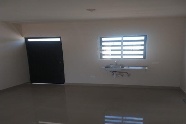 Foto de casa en venta en  , jaripillo, mazatlán, sinaloa, 0 No. 07