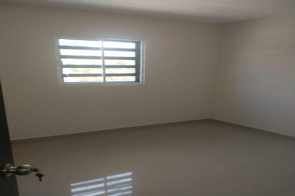 Foto de casa en venta en  , jaripillo, mazatlán, sinaloa, 0 No. 08