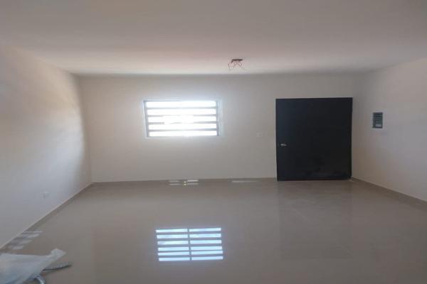 Foto de casa en venta en  , jaripillo, mazatlán, sinaloa, 0 No. 09