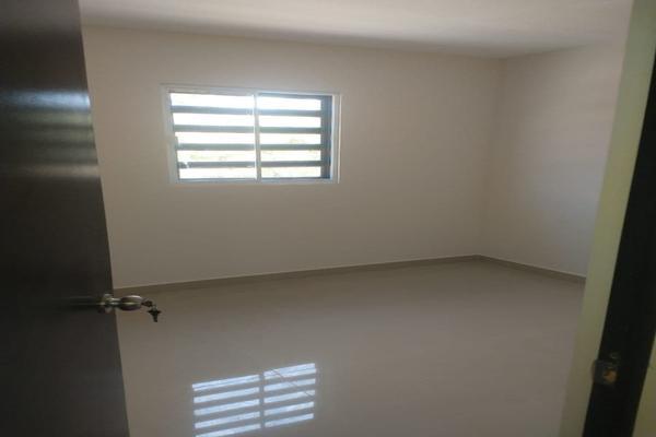 Foto de casa en venta en  , jaripillo, mazatlán, sinaloa, 0 No. 10