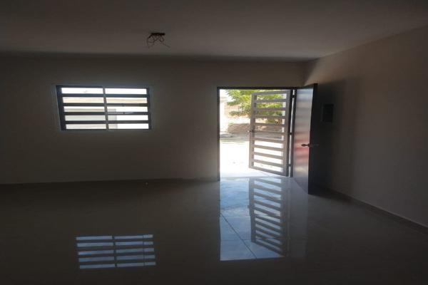 Foto de casa en venta en  , jaripillo, mazatlán, sinaloa, 0 No. 11