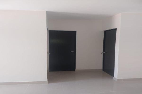 Foto de casa en venta en  , jaripillo, mazatlán, sinaloa, 0 No. 12