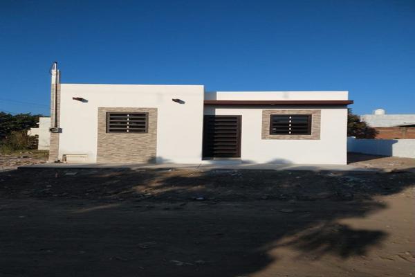 Foto de casa en venta en  , jaripillo, mazatlán, sinaloa, 0 No. 13