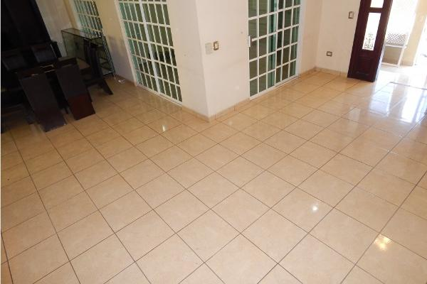 Foto de casa en venta en  , jaripillo, mazatlán, sinaloa, 6154126 No. 06