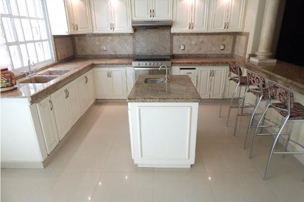 Foto de casa en venta en  , jaripillo, mazatlán, sinaloa, 6154126 No. 10
