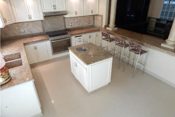 Foto de casa en venta en  , jaripillo, mazatlán, sinaloa, 6154126 No. 11