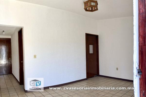 Foto de casa en venta en jaspe 111 111, lomas de santa rosa, oaxaca de juárez, oaxaca, 20159571 No. 04