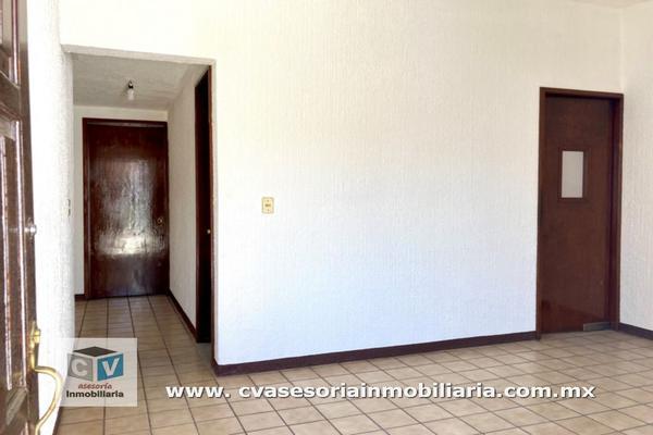 Foto de casa en venta en jaspe 111 111, lomas de santa rosa, oaxaca de juárez, oaxaca, 20159571 No. 14