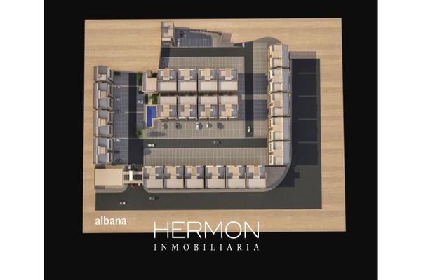 Foto de departamento en venta en jauja , maurilio magallón, tijuana, baja california, 5942996 No. 11