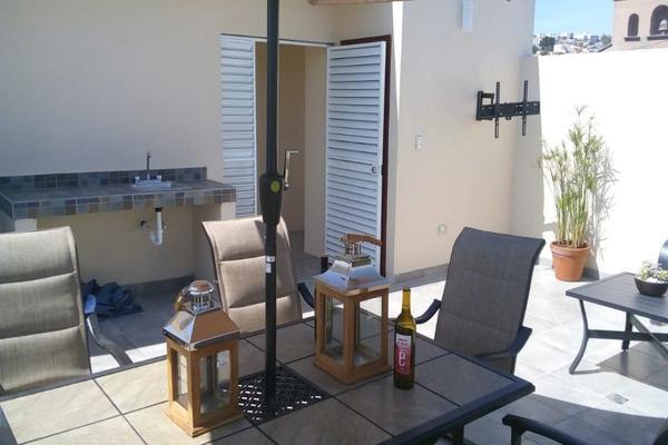 Foto de departamento en venta en jauja , maurilio magallón, tijuana, baja california, 5942996 No. 12