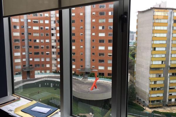 Foto de departamento en venta en javier barros sierra , santa fe, álvaro obregón, df / cdmx, 3724955 No. 05