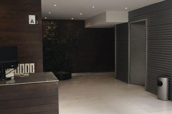 Foto de departamento en venta en javier barros sierra , santa fe, álvaro obregón, df / cdmx, 3724955 No. 18