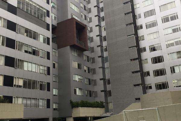 Foto de departamento en venta en javier barros sierra , santa fe, álvaro obregón, df / cdmx, 3724955 No. 23