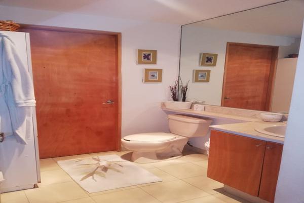 Foto de departamento en venta en javier barros sierra , santa fe, álvaro obregón, df / cdmx, 7541397 No. 11