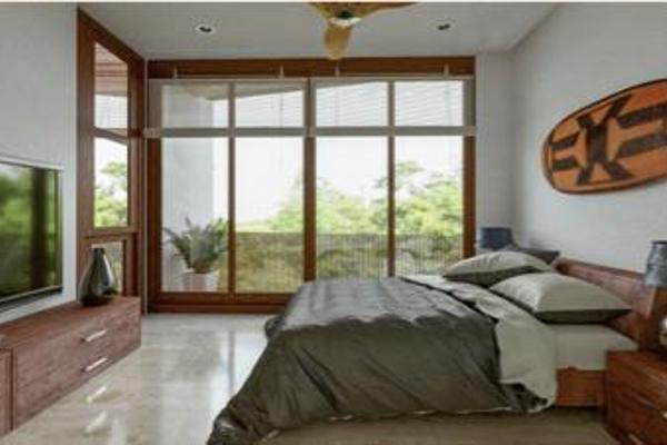 Foto de departamento en venta en  , aldea zama, tulum, quintana roo, 9935981 No. 07