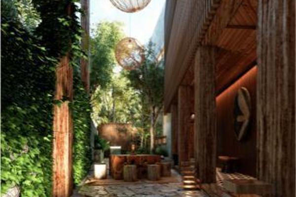 Foto de departamento en venta en  , aldea zama, tulum, quintana roo, 9935981 No. 09