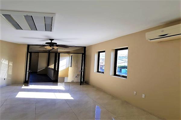 Foto de bodega en renta en jazmin , del maestro, ciudad madero, tamaulipas, 5811575 No. 07