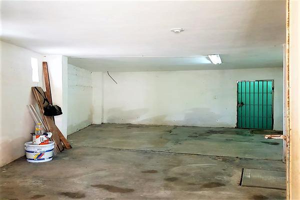 Foto de bodega en renta en jazmin , del maestro, ciudad madero, tamaulipas, 5811575 No. 12