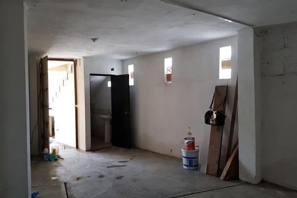 Foto de bodega en renta en jazmin , del maestro, ciudad madero, tamaulipas, 5811575 No. 14