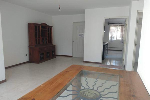 Foto de departamento en venta en  , jazmín yautepec i y ii, yautepec, morelos, 16339428 No. 10