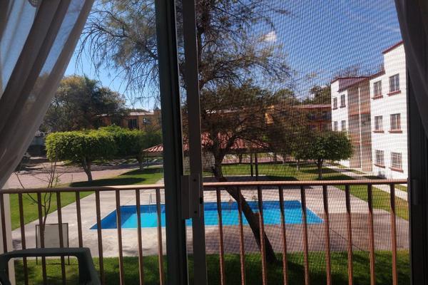 Foto de departamento en venta en  , jazmín yautepec i y ii, yautepec, morelos, 16339428 No. 12