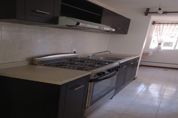 Foto de departamento en venta en  , jazmín yautepec i y ii, yautepec, morelos, 16339428 No. 13