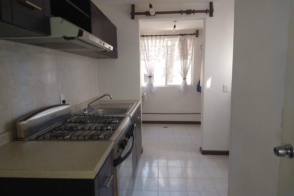 Foto de departamento en venta en  , jazmín yautepec i y ii, yautepec, morelos, 16339428 No. 14