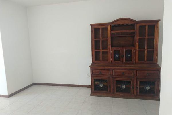 Foto de departamento en venta en  , jazmín yautepec i y ii, yautepec, morelos, 16339428 No. 17