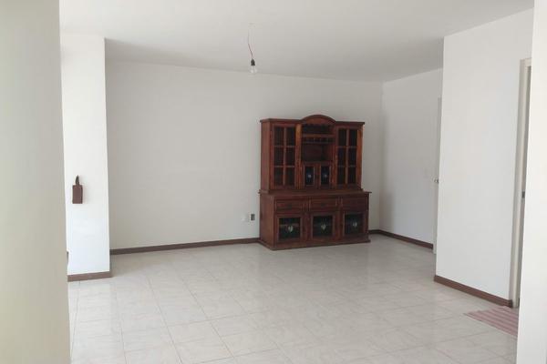 Foto de departamento en venta en  , jazmín yautepec i y ii, yautepec, morelos, 16339428 No. 18