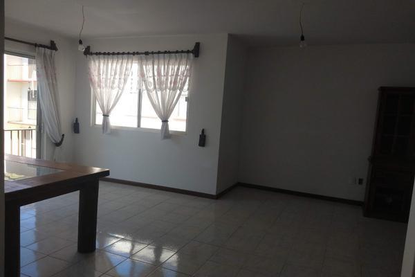 Foto de departamento en venta en  , jazmín yautepec i y ii, yautepec, morelos, 16339428 No. 19